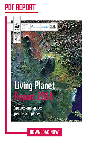 Download Living Planet Reporth_484631.png