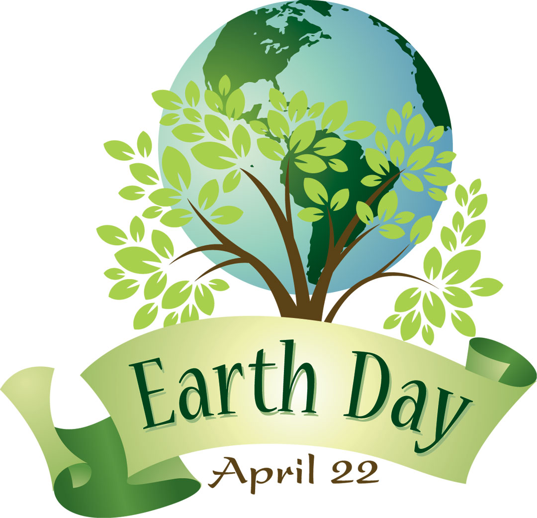 20180422-earth-day.jpg