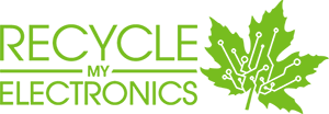 20181021-epra_recycle_my_electronics_logo.png