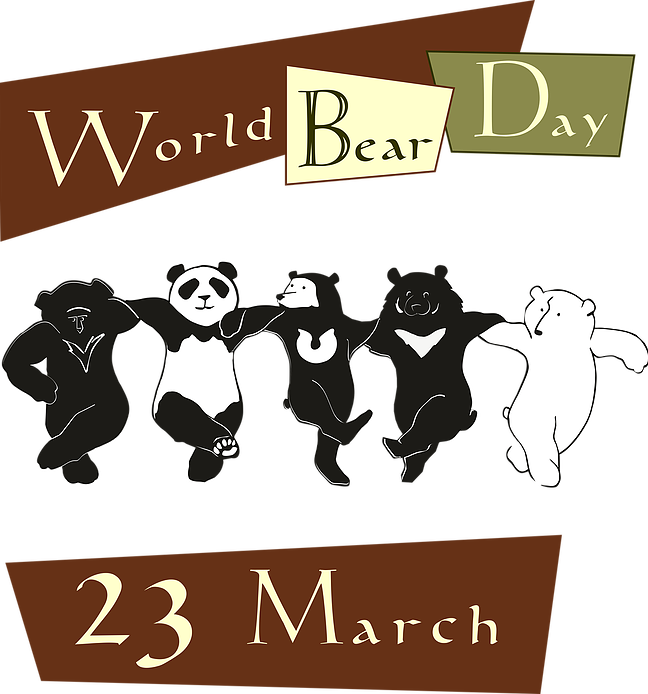 20190323-world-bear-day.png