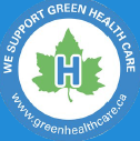 Canadian Green Health Care Digest