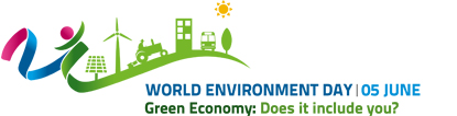 World Environmental Week