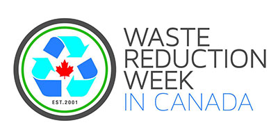 Click ti visit Waste Reduction Week website